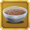 Quest Task Chocolate Cream-icon