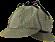 HO CShop Deerstalker Hat-icon