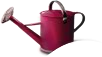 HO FloristS Watering Can-icon