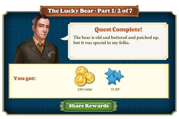 File:Quest The Lucky Bear Part One 2-Rewards.png