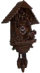 HO FloristS Clock-icon