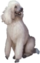 HO PBistro Poodle-icon.png