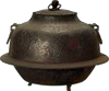 File:HO RomanyCamp Cookpot-icon.png
