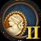 Quest A Secret Past-Part One 2 of 9-icon
