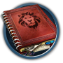 Quest Artifact Collections-icon