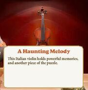 Artifact Italian Violin-tooltip