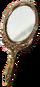 HO PBistro Hand Mirror-icon.png