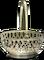 HO TitanicSunDeck Basket-icon