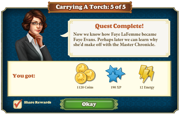 File:Quest Carrying A Torch 5-Rewards.png