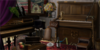 Scene Orchestra Room-icon.png