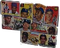 HO Checkpoint Baseball Cards Collection-icon