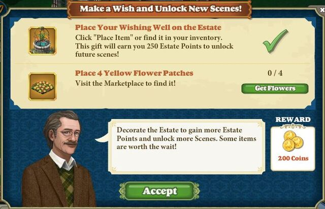 File:Quest-MakeAWish-Screenshot.jpg