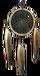 HO PanCreek Dreamcatcher-icon