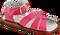 HO CandyS Sandal-icon