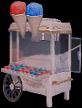 File:HO Boardwalk Snowcone Machine-icon.png