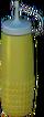 HO KidsTP Mustard-icon