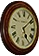 HO VLibrary Clock-icon