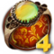 Quest Ring of Truth-Part One 4-icon