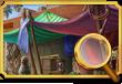 Quest Task Find Moroccan Bazaar-icon