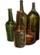 HO OrchestraR Waxy Bottles-icon