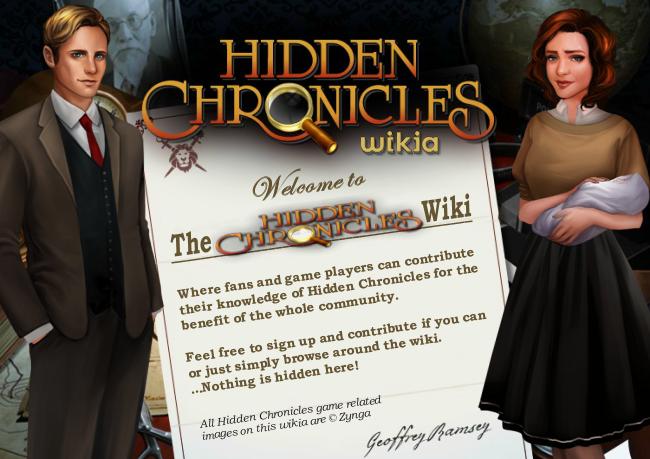 Hidden-Chronicles-SplashScreen(EN)
