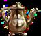 HO OrientE TEapot-icon