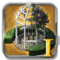 Quest Arbor Day I-icon.png