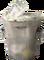HO SwimPool Ice Bucket-icon