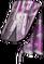 HO TitanicSunDeck Robe-icon