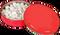 HO CBSNewsroom Mints-icon