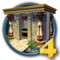 Quest Egyptian Temple 4-icon