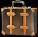 File:HO TitanicSunDeck Suitcase-icon.png