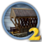 Quest I've Got You Covered 2-icon.png