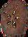HO CurioS Sand Dollar-icon
