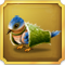 File:Quest Task Bird Blanket-icon.png