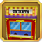 Quest Task Ticket Booth-icon