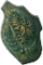 HO SecTreeh Shield-icon