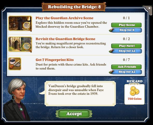 File:Quest Rebuilding the Bridge 8-Tasks.png