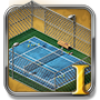 Quest Tennis, Anyone? 1-icon