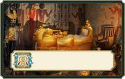 Quest Scene Tut's Tomb-teaser