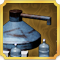 Quest Task Moonshine Still-icon