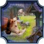 Share Peasant Barn-feed
