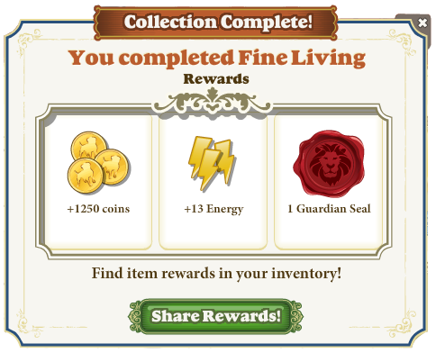 File:Fine Living Collection Complete.png