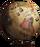 HO COffice Globe-icon