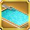 Quest Task Aquamarine Pool-icon