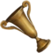 HO CargoHold Trophy-icon