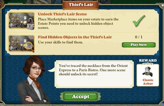 File:Quest-ThiefsLair-Screenshot.jpg