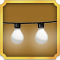 Quest Task Hanging Lights-icon