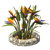 Marketplace Bird of Paradise-icon.png
