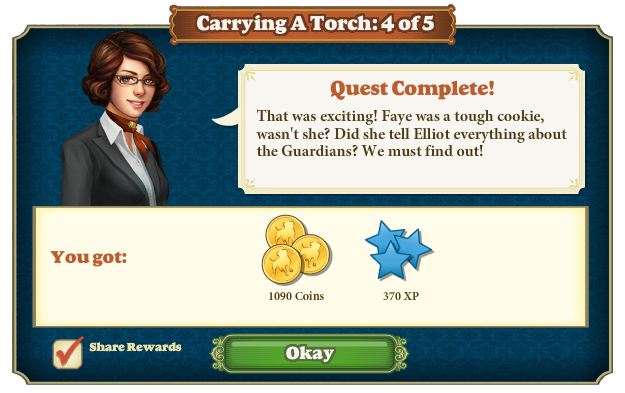 File:Quest Carrying A Torch 4-Rewards.png